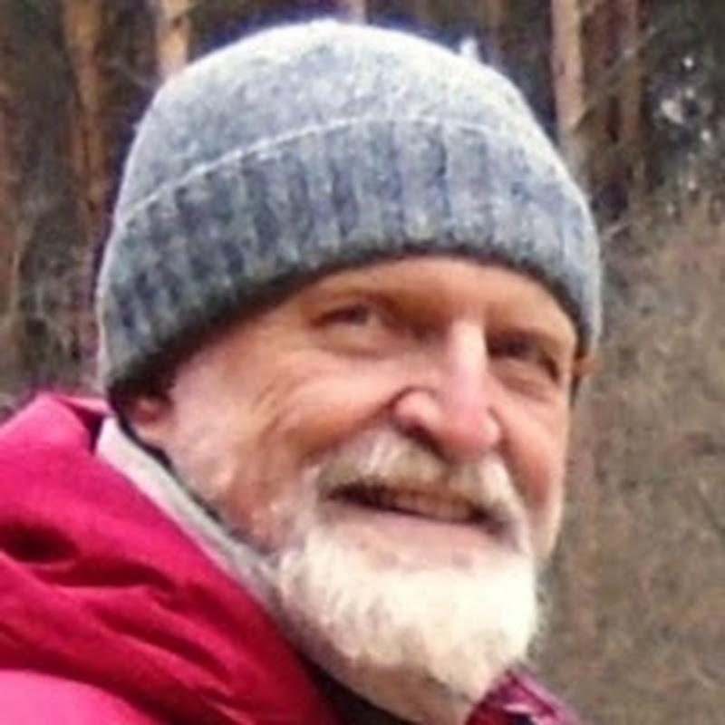 Андрей Литвин
