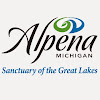 Alpena: Sanctuary of the Great Lakes