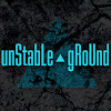Unstable Ground