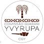 Comissão Guarani Yvyrupa CGY
