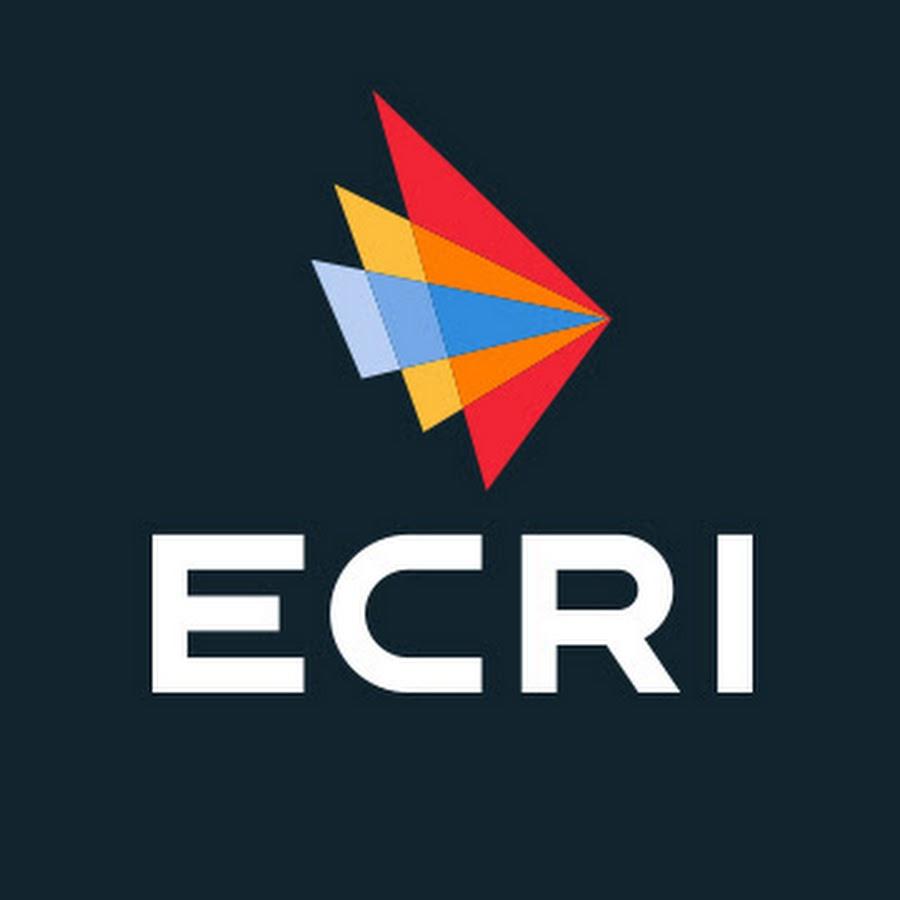 ECRI Institute