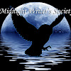 Midnight Writers