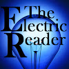 The Electric Reader