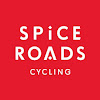 SpiceRoads Cycling Adventures