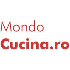 MondoCucina
