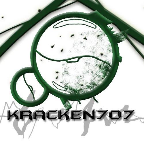 kracken707