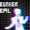 bunker bal