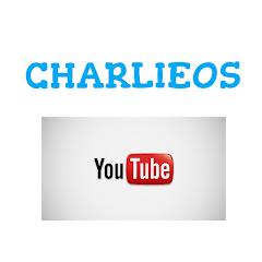 CHARLIE OS