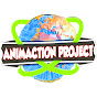 Animaction Project