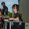 David Pardy Drums