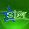 starcomunicaciones