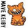 MaveKeiby