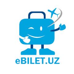 Ebilet Uzbekistan