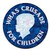 crusadeforchildren