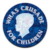 crusadeforchildren