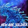 New Age Soldier