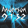 anderson9132