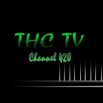THCtv CHANNEL420