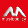 Musicoality Productions