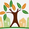 Alliance For Community Trees