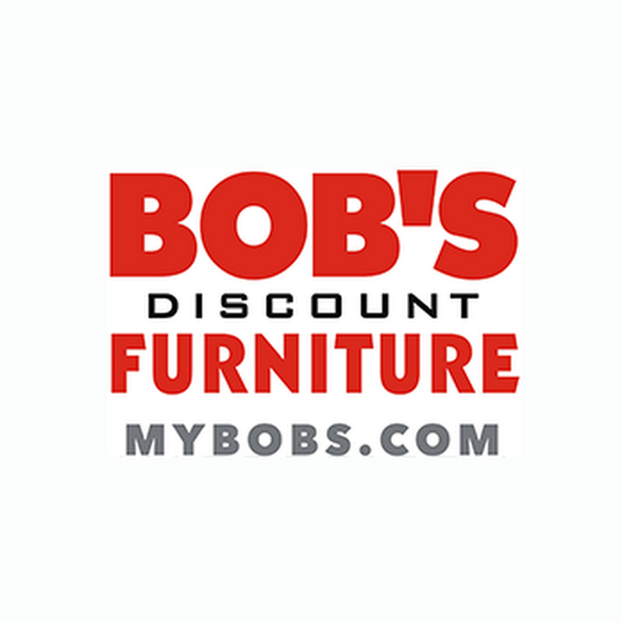 bob 39 s discount furniture youtube