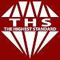 THSnational
