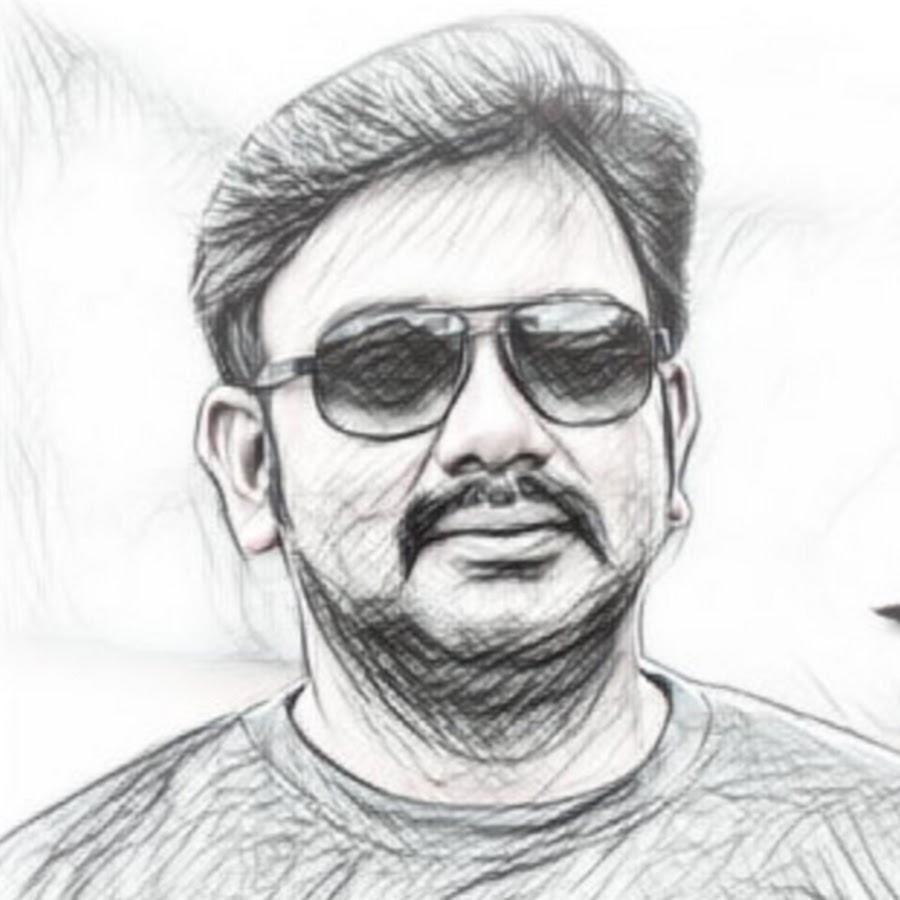 H2SO4 – Tamil Short Film | Tubetamil.com