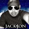 Jacksongz Mjb
