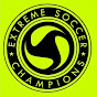 Extreme Soccer Champions
