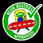 BlurBusters