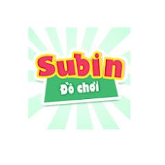 subin.vn