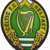 BelfastCelticSociety
