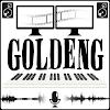 goldeng