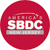 America's Small Business Development Centers- New Jersey (NJSBDC)