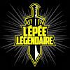 L'épée Légendaire