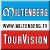 MiltenbergTV