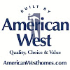 American West Homes