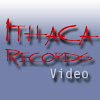 IthacaRecords