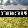 CottageIndustryFilms