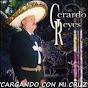 www.http/facebook.com/gerardoreyes1