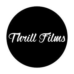Thrill Films