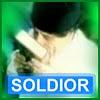 Soldior