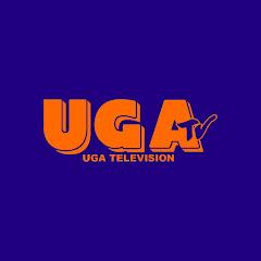 UGA TV