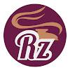 RecipeZazz.com
