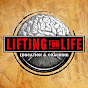 LiftingForLife