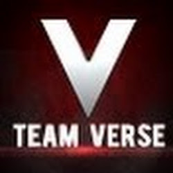 TheVerseCentral