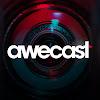 Awecast