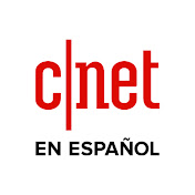 watch free History Channel en Español online at website www.NguoiViet.TV