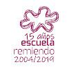 Escuela de Teatro y Doblaje Remiendo - Granada