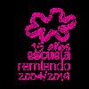 Escuela de Teatro Remiendo - Granada